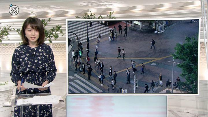 2018年04月11日皆川玲奈の画像08枚目