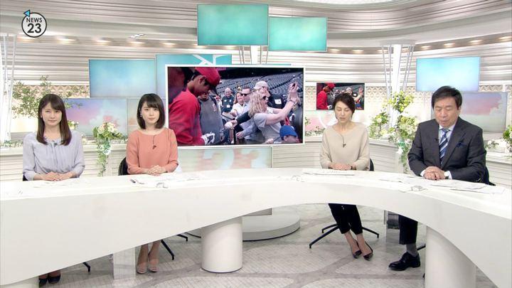 2018年04月13日皆川玲奈の画像01枚目
