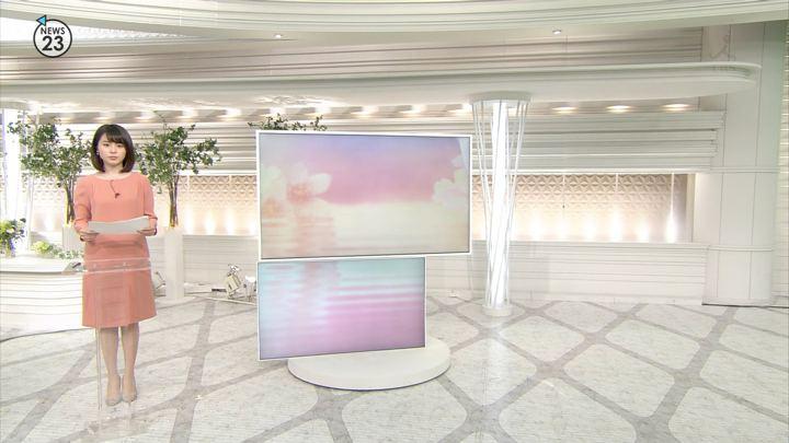 2018年04月13日皆川玲奈の画像09枚目