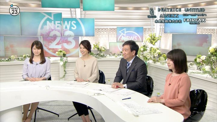 2018年04月13日皆川玲奈の画像11枚目
