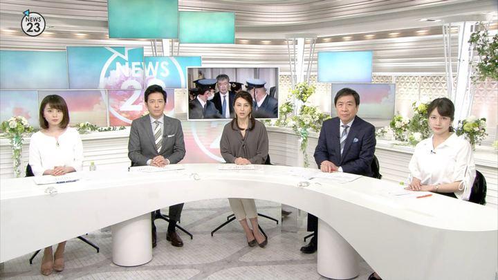 2018年04月16日皆川玲奈の画像01枚目
