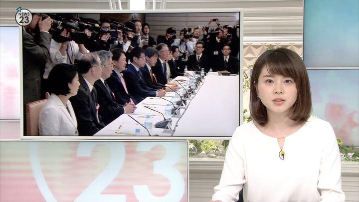 2018年04月16日皆川玲奈の画像04枚目