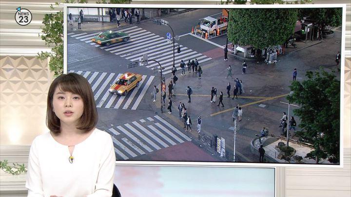2018年04月16日皆川玲奈の画像06枚目