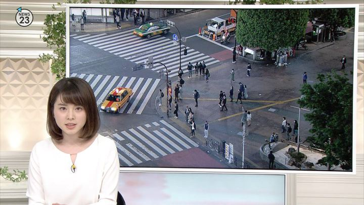 2018年04月16日皆川玲奈の画像07枚目