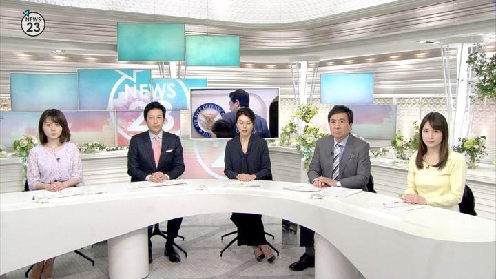 2018年04月17日皆川玲奈の画像01枚目