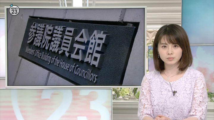 2018年04月17日皆川玲奈の画像03枚目