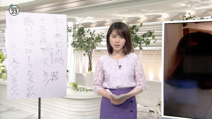 2018年04月17日皆川玲奈の画像04枚目