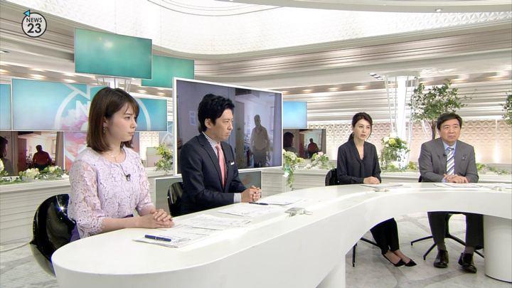 2018年04月17日皆川玲奈の画像07枚目