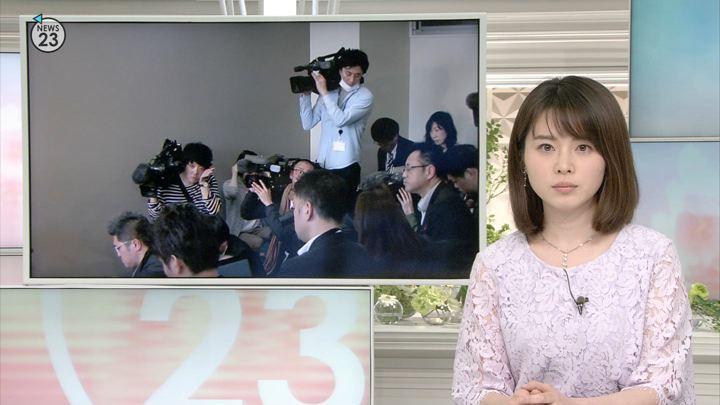 2018年04月17日皆川玲奈の画像09枚目