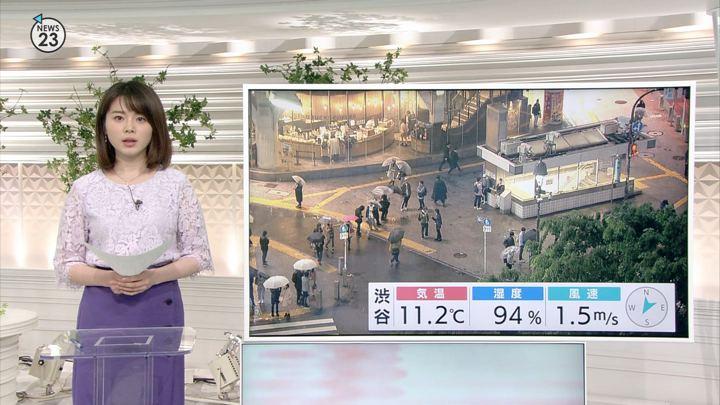 2018年04月17日皆川玲奈の画像10枚目