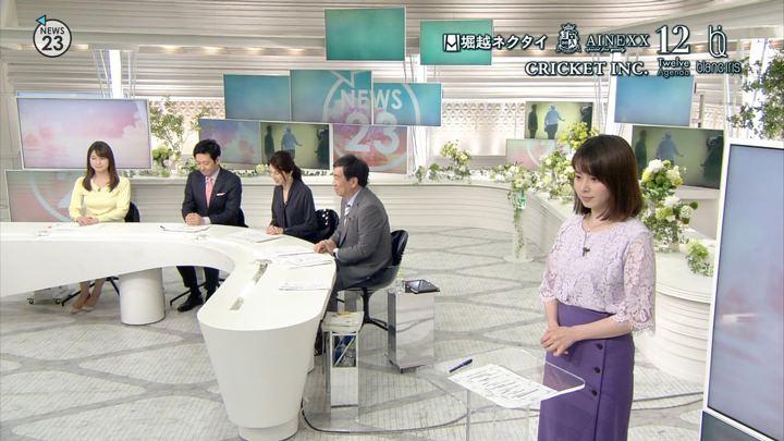 2018年04月17日皆川玲奈の画像11枚目