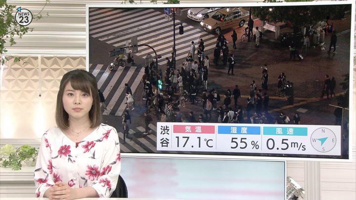 2018年04月20日皆川玲奈の画像09枚目