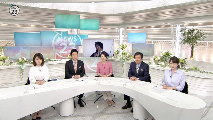 2018年04月25日皆川玲奈の画像01枚目