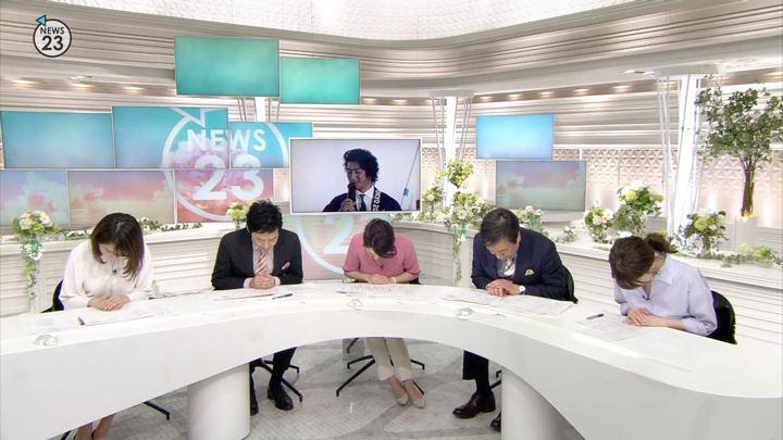 2018年04月25日皆川玲奈の画像02枚目