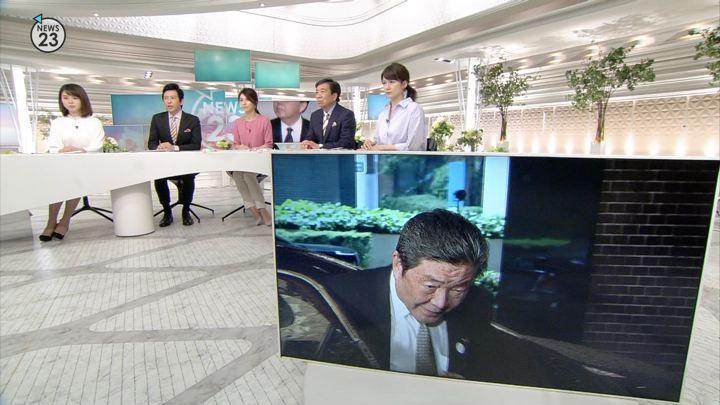 2018年04月25日皆川玲奈の画像03枚目