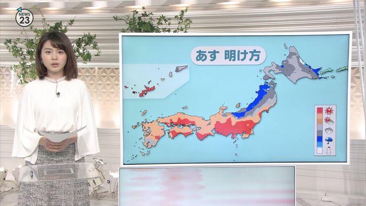 2018年04月25日皆川玲奈の画像07枚目