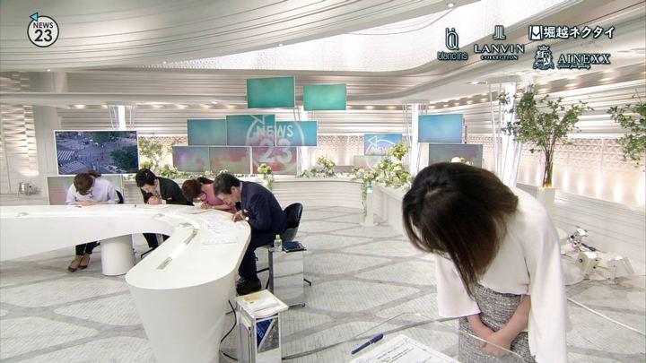 2018年04月25日皆川玲奈の画像09枚目