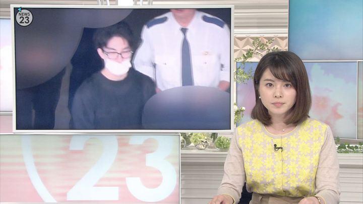 2018年04月26日皆川玲奈の画像09枚目