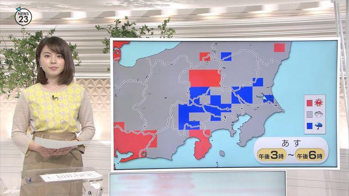 2018年04月26日皆川玲奈の画像11枚目