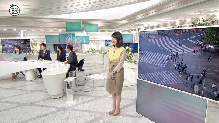 2018年04月26日皆川玲奈の画像12枚目