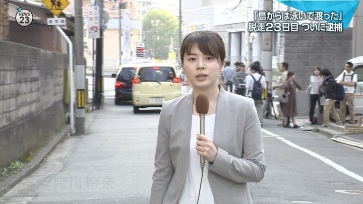 2018年04月30日皆川玲奈の画像01枚目