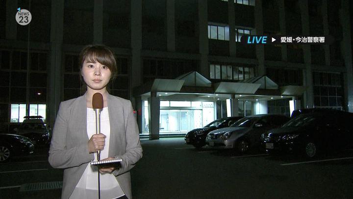 2018年04月30日皆川玲奈の画像08枚目