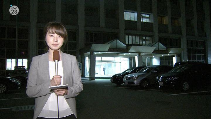 2018年04月30日皆川玲奈の画像10枚目