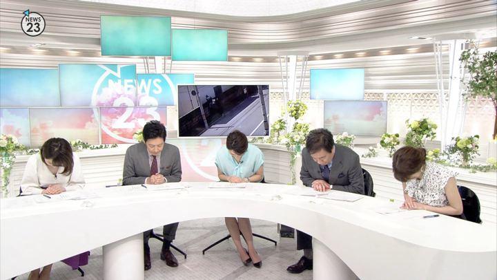 2018年05月03日皆川玲奈の画像01枚目