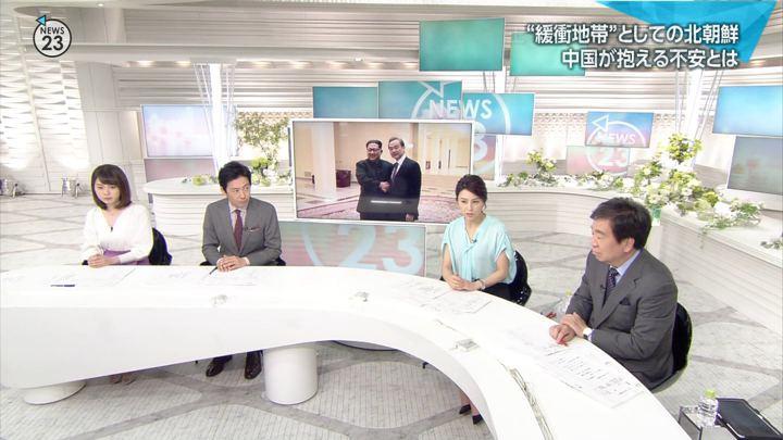 2018年05月03日皆川玲奈の画像06枚目