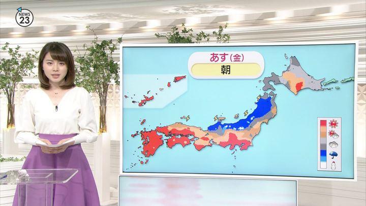 2018年05月03日皆川玲奈の画像07枚目