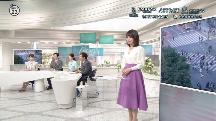 2018年05月03日皆川玲奈の画像09枚目