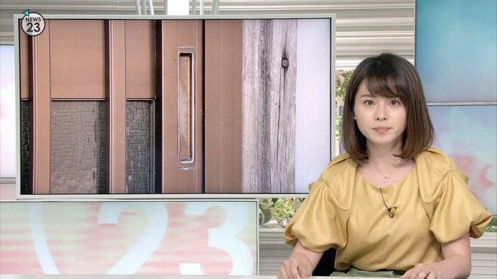 2018年05月04日皆川玲奈の画像06枚目
