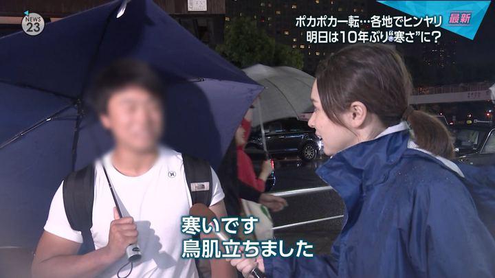 2018年05月07日皆川玲奈の画像06枚目