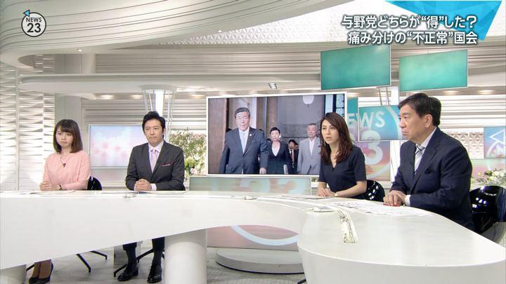 2018年05月07日皆川玲奈の画像09枚目