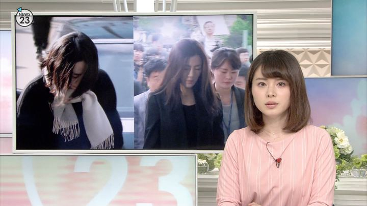 2018年05月07日皆川玲奈の画像14枚目