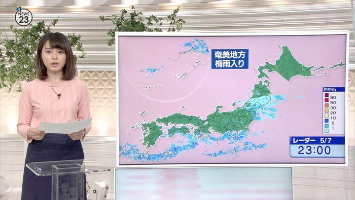 2018年05月07日皆川玲奈の画像15枚目