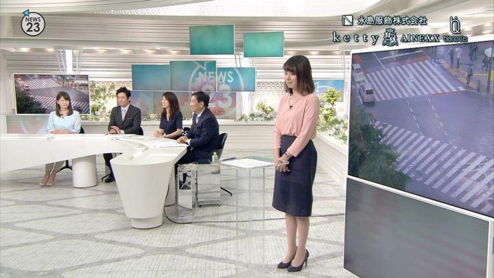 2018年05月07日皆川玲奈の画像17枚目