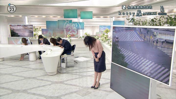 2018年05月07日皆川玲奈の画像18枚目