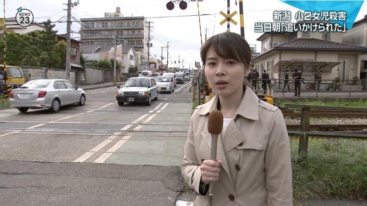 2018年05月09日皆川玲奈の画像07枚目