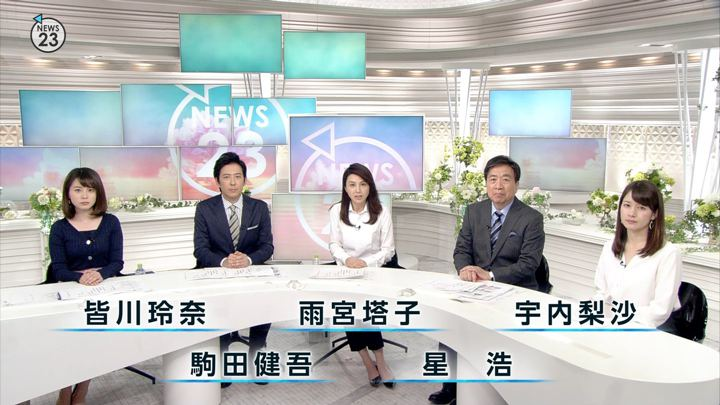2018年05月10日皆川玲奈の画像01枚目