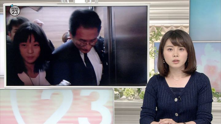 2018年05月10日皆川玲奈の画像15枚目