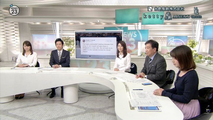 2018年05月10日皆川玲奈の画像16枚目