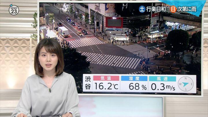 2018年05月11日皆川玲奈の画像05枚目
