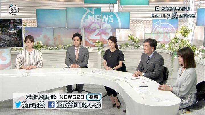 2018年05月11日皆川玲奈の画像06枚目
