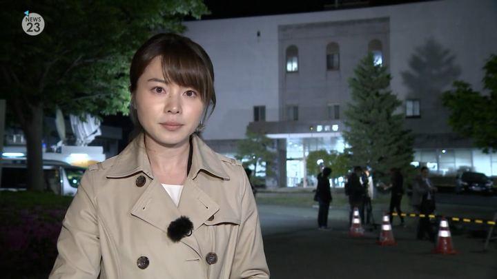 2018年05月14日皆川玲奈の画像05枚目