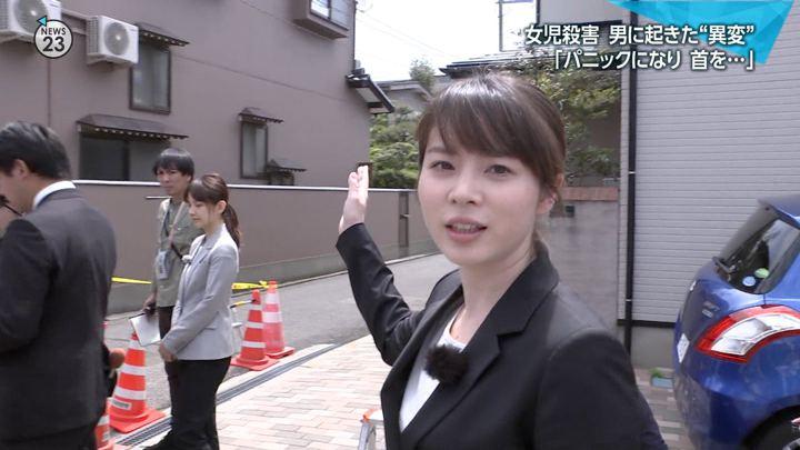 2018年05月15日皆川玲奈の画像03枚目
