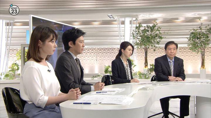 2018年05月16日皆川玲奈の画像02枚目