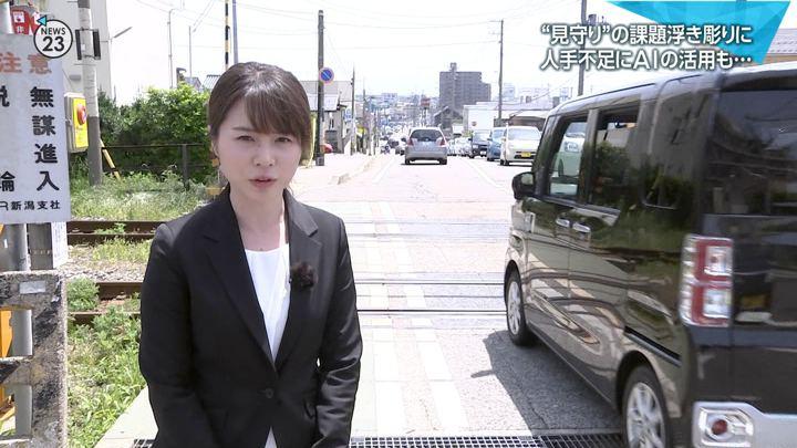 2018年05月16日皆川玲奈の画像04枚目