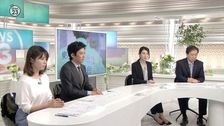 2018年05月16日皆川玲奈の画像05枚目