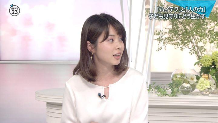 2018年05月16日皆川玲奈の画像06枚目